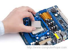 COMPUTER HARDWARE from AL RUWAIS ENGINEERING CO.L.L.C