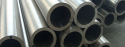 ASTM A789/A790 Super Duplex Pipes In Oman from STEELMET INDUSTRIES