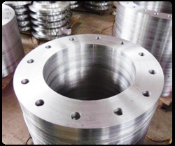 ASTM A182 Alloy Steel Flanges In Oman from STEELMET INDUSTRIES