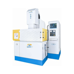EDM MACHINES (SMART CNC )  from SELTEC FZC - +971 50 4685343 / WWW.SELTECUAE.COM