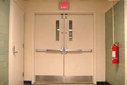 fire rated door suppliers - - Maxwell Automatic Doors LLC - +971 4 2976951 - +971 50 4405076 - Email: Estimation@maxwelldoors.com - www.maxwelldoors.com from MAXWELL AUTOMATIC DOORS CO LLC