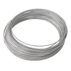 GALVANIZED BRAID WIRE  from GULF SAFETY ELECTROMECHANICAL (INFO@GULFSAFETYUAE.COM)