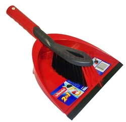 dust pan set from ADEX INTL INFO@ADEXUAE.COM / SALES@ADEXUAE.COM / 0564083305 / 0555775434