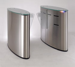 Turnstiles   IN UAE by Maxwell Automatic Doors Co LLC Post box 8516 Mussafah 43 Abu Dhabi – UAE Tel: +971 2 5515774 Mobile: +971 55 936 4355 Email: salesdubai@maxwelldoors.com www.maxwelldoors.com from MAXWELL AUTOMATIC DOORS CO LLC