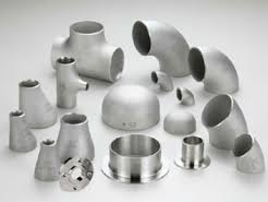 INCONEL 825  TUBE COMPRESSION FITTING from KALPATARU PIPING SOLUTIONS