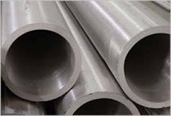 HASTELLOY C22  PIPES & TUBES from KALPATARU PIPING SOLUTIONS