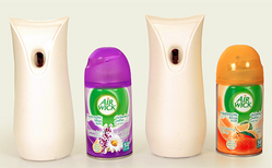 Air Freshener Air wick from AVENSIA GENERAL TRADING LLC