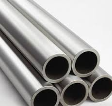 hastelloy c276 pipe & tubes from KALPATARU PIPING SOLUTIONS