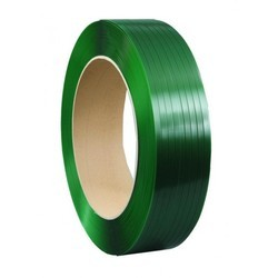 POLYESTER STRAP from GULF SAFETY ELECTROMECHANICAL (INFO@GULFSAFETYUAE.COM)