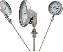 MEASURING INSTRUMENTS from SOLUTRONIX INDUSTRIAL INSTRUMENT, ELECTRICAL AND AUTOMATION LLC