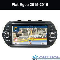 Best Gps Car Stereo Multimedia Player Wholesale Fiat Egea 2015 2016 from ASTRAL ELECTRONICS TECHNOLOGY CO.,LTD