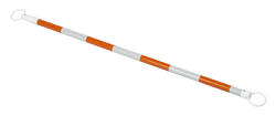 TRAFFIC CONE BAR  from EXCEL TRADING COMPANY - L L C