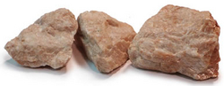 FELDSPAR SUPPLIER IN DUBAI -UAE, OMAN, QATAR,KUWAIT,AFRICA from PLASTOCHEM FZE