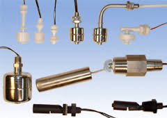 Float Switches from SOLUTRONIX INDUSTRIAL INSTRUMENT, ELECTRICAL AND AUTOMATION LLC