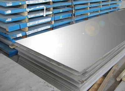 Duplex Steel Sheets & Plates from AAKASH STEEL