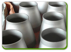 Stainless Steel 310 Pipe Fittings from AAKASH STEEL