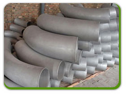 Hastelloy Pipe Fittings from AAKASH STEEL