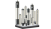 SUBMERSIBLE PUMPS SUPPLIERS IN AFRICA from ABBAR GROUP (FZC)