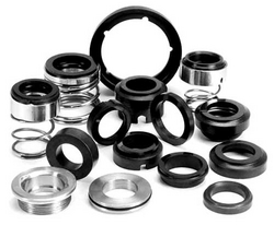 CARBON MECHANICAL SEALS from GULF SAFETY ELECTROMECHANICAL (INFO@GULFSAFETYUAE.COM)