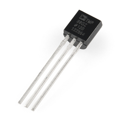 TEMPERATURE SENSOR  from GULF SAFETY ELECTROMECHANICAL (INFO@GULFSAFETYUAE.COM)