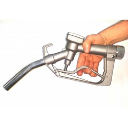 FUEL FILLING GUN & ACCESSORIES  from GULF SAFETY ELECTROMECHANICAL (INFO@GULFSAFETYUAE.COM)