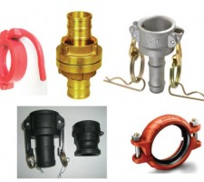 STORES COUPLING  from GULF SAFETY ELECTROMECHANICAL (INFO@GULFSAFETYUAE.COM)