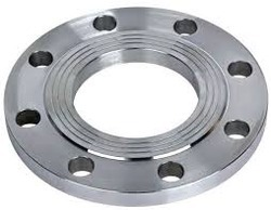 ASTM A182 F11 Flanges from STEEL FAB INDIA