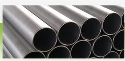 CS IBR Tubes from STEEL FAB INDIA
