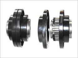 Fenner Couplings In Dubai from B. V. TRANSMISSION INDUSTRIES