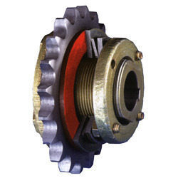 Torque Limiter & Coupling In Oman from B. V. TRANSMISSION INDUSTRIES