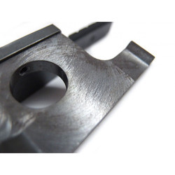 PU Mounting from B. V. TRANSMISSION INDUSTRIES