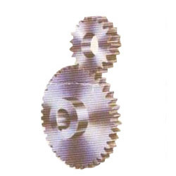 Spur And Bevel Gear from B. V. TRANSMISSION INDUSTRIES
