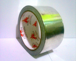 Aluminum Foil  Tape supplier in uae from ABKO INDUSTRIES CO. LLC