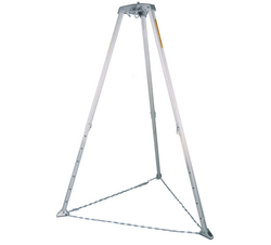 Miller Tripods from REUNION SAFETY EQUIPMENT TRADING