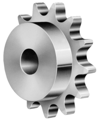 SPROCKETS from AVENSIA GENERAL TRADING LLC