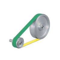 NYLON SANDWICH BELTS  from GULF SAFETY ELECTROMECHANICAL (INFO@GULFSAFETYUAE.COM)