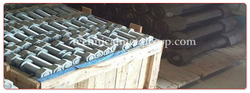 Stud Bolt Manufacturers In India from  TECHNICAL METAL CORPORATION