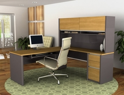FURNITURE DEALERS DUBAI WHOLESALE EXPORT TURNKEY PROJECTS IN DUBAI, UAE from CROSSWORDS GENERAL TRADING LLC