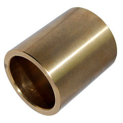Phosphor Bronze Bush from PEARL OVERSEAS