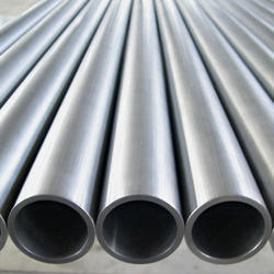 304 Stainless Steel Pipes from PEARL OVERSEAS