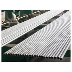 Stainless Steel Boiler Tubes from PEARL OVERSEAS