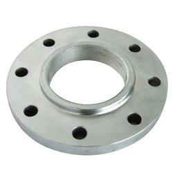 ALUMINIUM FLANGES from JAINEX METAL INDUSTRIES