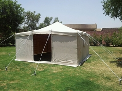 TENTS AND TARPAULINS from EXCLUSIVE TARPS