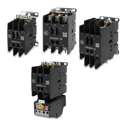 CONTACTORS from AVENSIA GENERAL TRADING LLC