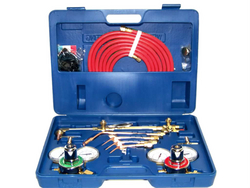 welding & brazing kit from AVENSIA GENERAL TRADING LLC