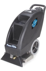 Powr Flite Carpet Extractor Cleaner Suppliers In uae from DAITONA GENERAL TRADING (LLC)