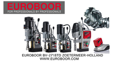 EUROBOR DRILL MACHINE from ADEX INTL INFO@ADEXUAE.COM / SALES@ADEXUAE.COM / 0564083305 / 0555775434