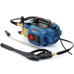 Heavy duty pressure washer  from AVENSIA GENERAL TRADING LLC