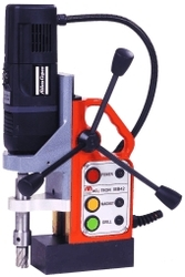 Magnetic Base Drilling Machine in UAE from SPARK TECHNICAL SUPPLIES FZE