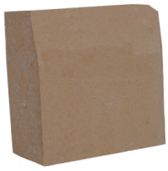 Kerbstone supplier in Bahrain from ALCON CONCRETE PRODUCTS FACTORY LLC